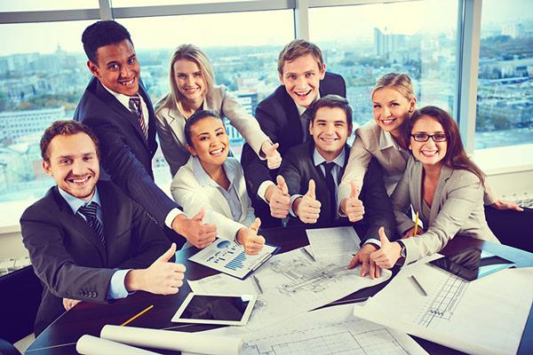 Effective-Team-Building