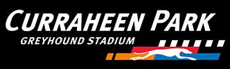 IGB-Curraheen-Park-Logo