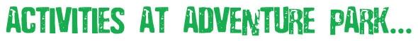 activitise-at-adventure-park-cork