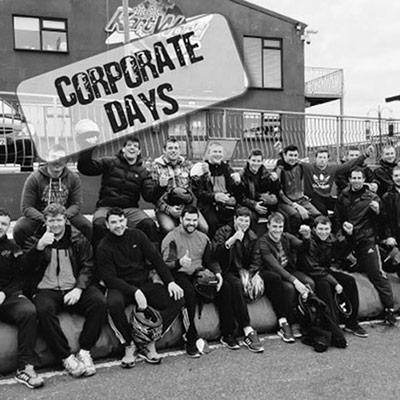 corporate-days