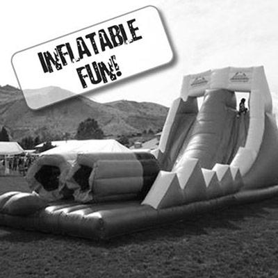 inflatable-fun