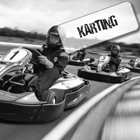 karting-bw