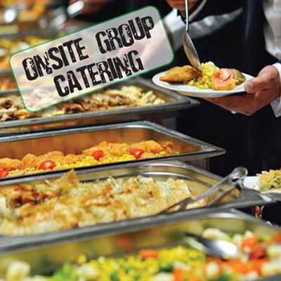 onsite-group-catering