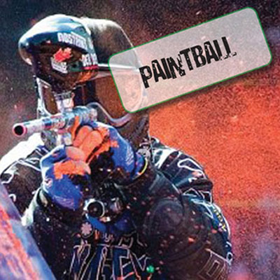 paintball-bw