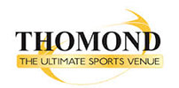 themond-logo